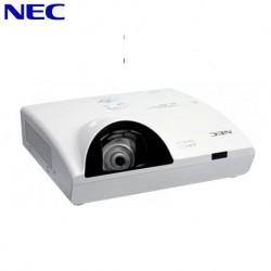 NEC NP-CK4155W WXGA 3.200 Lumens Projector | NEC Projector Malaysia