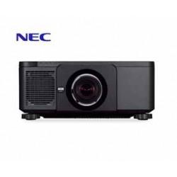 NEC NP-PX1004U WXGA Professional Installation Laser Projector-PROJECTOR MALAYSIA