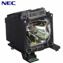 NEC Replacement Projector Lamp Part Number MT60LP