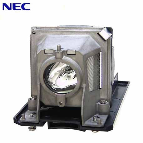 NEC Replacement Projector Lamp Part Number NP13LP