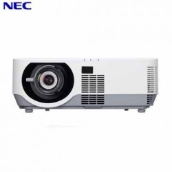 NEC NP-P502WG