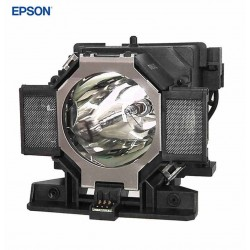 Epson ELPLP51 Replacement Lamp | Epson Projector Lamp Malaysia