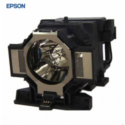 Epson ELPLP83 Replacement Projector Lamp   Epson Projector Lamp Malaysia