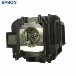 Epson ELPLP88 Replacement Projector Lamp | Epson Projector Lamp Malaysia