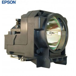 Epson ELPLP23 Replacement Lamp | Epson Projector Lamp