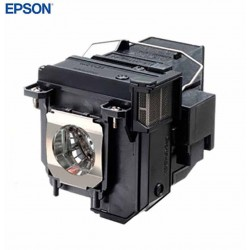 Epson ELPLP91 Replacement Projector Lamp | Epson Projector Lamp Malaysia