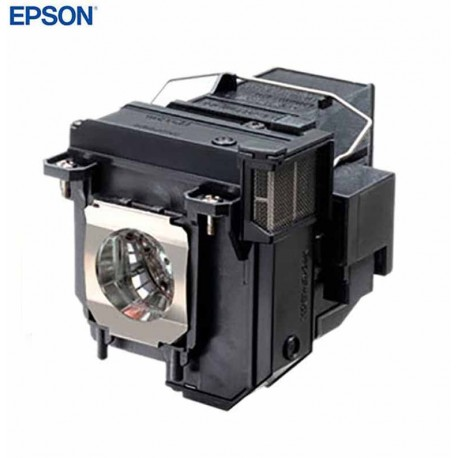 Epson ELPLP91 Replacement Projector Lamp