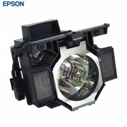 Epson ELPLP73 Daul Replacement Lamp | Epson Projector Lamp Malaysia