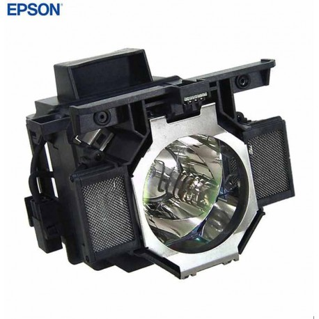 Epson Daul Replacement Projector Lamp