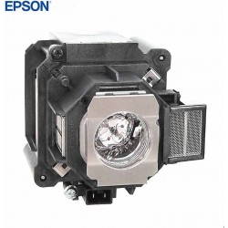 Epson ELPLP62 Replacement Lamp | Epson Projector Lamp Malaysia