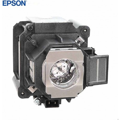 Epson ELPLP62 Replacement Projector Lamp