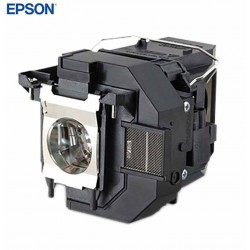 Epson ELPLP94 Replacement Projector Lamp | Epson Projector Lamp Malaysia