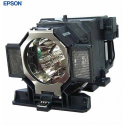 Epson ELPLP81 Replacement Projector Lamp | Epson Projector Lamp Malaysia