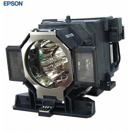 Epson ELPLP81 Replacement Projector Lamp