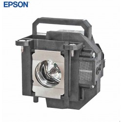 Epson ELPLP53 Replacement Projector Lamp