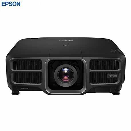 Epson EB-L1755UNL WUXGA Installation Projector