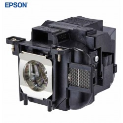 Epson ELPLP47 Replacement Lamp | Epson Projector Lamp Malaysia