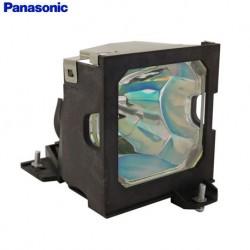 Panasonic Replacement Projector Lamp ET-LA785