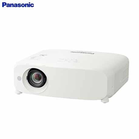 Panasonic PT-VX615N