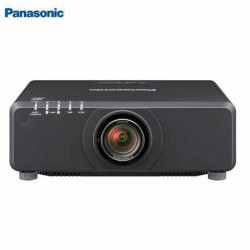 Panasonic PT-DX820BA