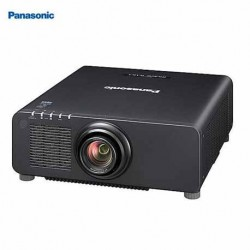 Panasonic PT-RW930BA