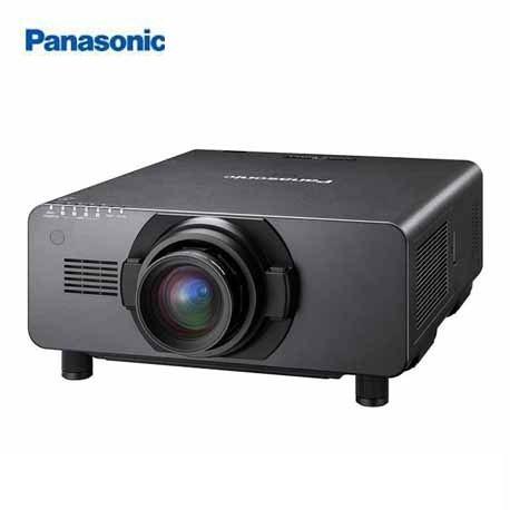 Panasonic PT-DZ16K2E