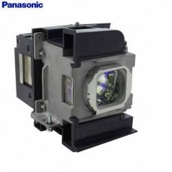 Panasonic Replacement Projector Lamp ET-LAA410
