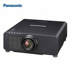Panasonic PT-RW730BA