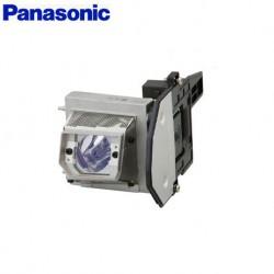 Panasonic ET-LAL330 Projector Replacement Lamp | Panasonic Projector Lamp Malaysia