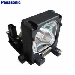 Panasonic Replacement Projector Lamp ET-LA057
