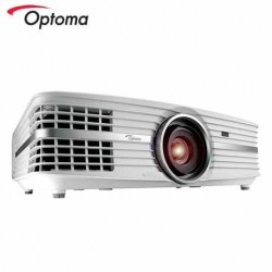 Optoma UHD60 Home cinema