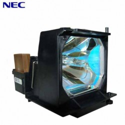 NEC Replacement Projector Lamp Part Number MT50LP