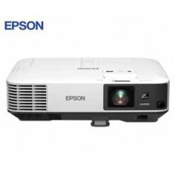 Epson EB-2065 XGA Business Projector