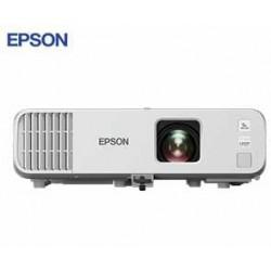 Epson EB-L200W WXGA 4200 Lumens Projector | Epson Projector Malaysia