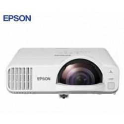 Epson EB-L200SW WXGA 3800 Lumens Projector | Epson Projector Malaysia