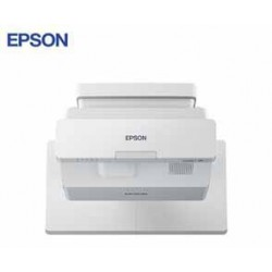 Epson EB-725W WXGA 4.000 Lumens Projector   Epson Projector Malaysia