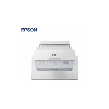 Epson EB-735Fi Full HD 3600 Lumens Projector   Epson Projector Malaysia
