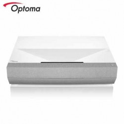 cinemax P2 laser Projector | Optoma Projector Malaysia