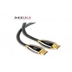 "MEKI HDMI Cable ""12m"""