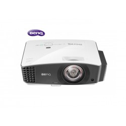BenQ DX832UST PROJECTOR -PROJECTOR MALAYSIA