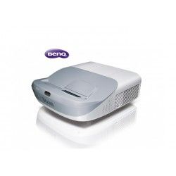 BenQ MW883UST PROJECTOR -PROJECTOR MALAYSIA