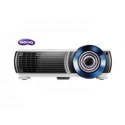 BenQ LW61ST PROJECTOR -PROJECTOR MALAYSIA
