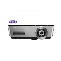 BenQ SW916 PROJECTOR -PROJECTOR MALAYSIA