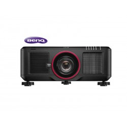 BenQ PU9730 Professional Installation Projector | BenQ Projector Malaysia