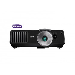 BenQ SH963 PROJECTOR -PROJECTOR MALAYSIA