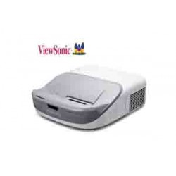 Viewsonic PS750HD Full HD 3.300 lumens Ultra Short Throw Projector