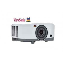 Viewsonic PG703W WXGA Business Projector | Viewsonic Projector Malaysia