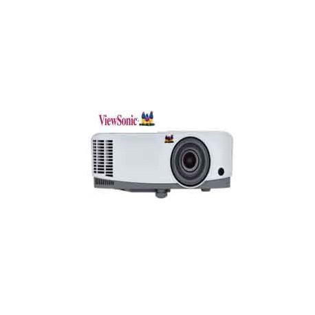 Viewsonic PG703W WUXGA 4.000 lumens Projector