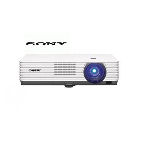 Sony DX221 2.800 Lumens Desktop projector