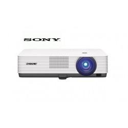 Sony DX271 XGA 3.600 Lumens Desktop Projector